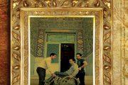 پیک توانا - شماره 43 - مهر و آبان 1391