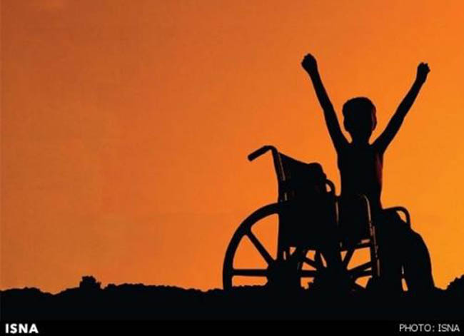 185 نفر از معلولان از خدمات معافیت سربازی بهرهمند شدند