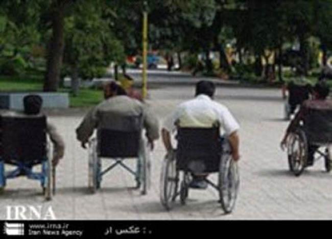 طرح توانمند سازی مبتنی بر جامعه بهزیستی ایران موفق است