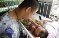 توضییح رییس سازمان بهزیستی کشور در باره مرگ 15 کودک معلول
