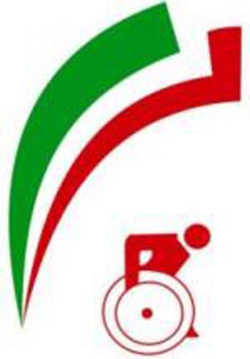 ورزش جانبازان و معلولان نیازمند نگاه ویژه ای در زمینه همگانی کردن دارد