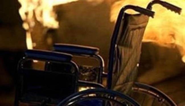 معینی: قانون جامع حقوق معلولان در کمیسیون اجتماعی دولت تدوین شد