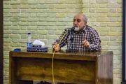 سید محمد موسوی، معلم کارآفرینی است و از این مرد باید آموخت