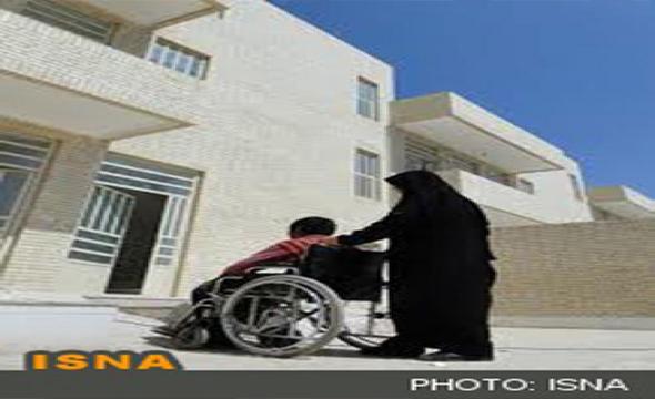 قانون جامع حمایت از حقوق معلولان، ضمانت اجرایی مییابد؟