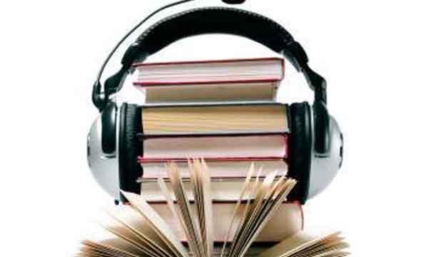 اولین کتابخانه صوتی کودکان گلستان راه اندازی می شود