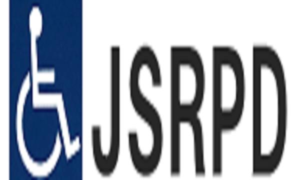 JSRPD