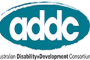 ADDC is an Australian based