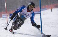مقررات فنی عمومی المپیک زمستانی ناشنوایان