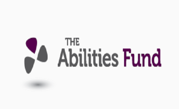 The Abilities Fund