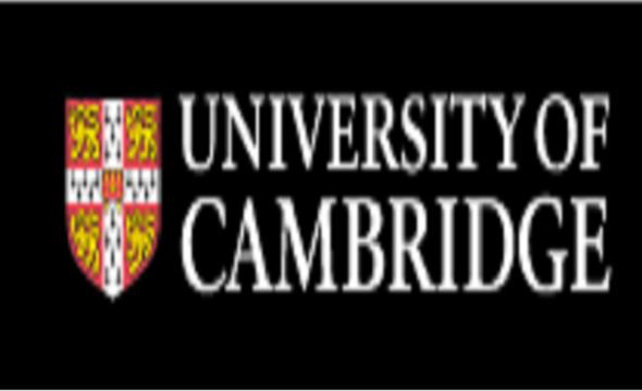 University of Cambridge - Disability Resource Centre (DRC(