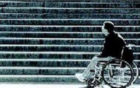 کلیشههای رایج درباره معلولان را بشکنیم