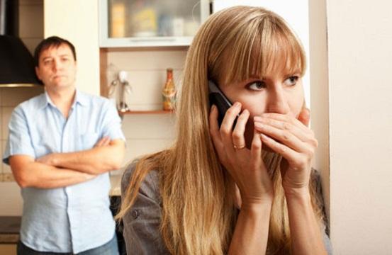 ازدواجی که سر و سامان نمی گیرد