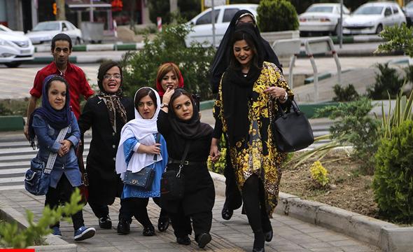 انجمن کوتاه قدان استان کردستان