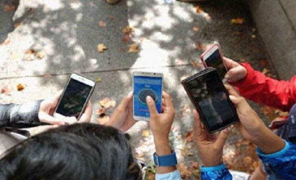 کارآیی و اهمیت شبکه موبایلی معلولان