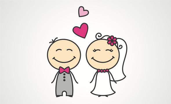 عشق محدودیت نمی شناسد