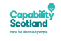 About Capability Scotland