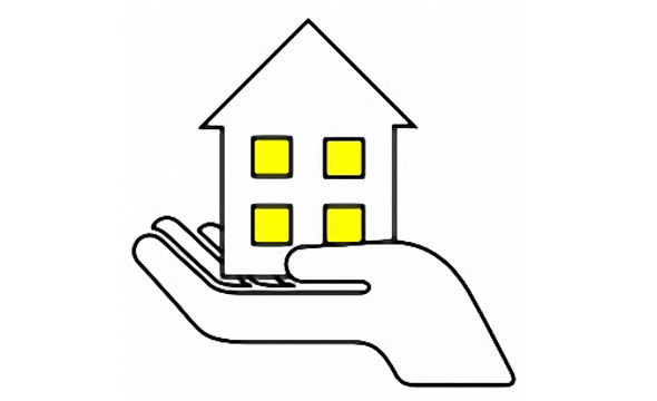 disabled persons housing service (fife)