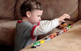 مقدمه ای بر اوتیسم (در خودماندگی)