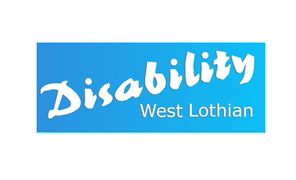 Disability West Lothian