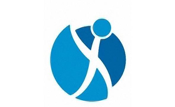 Spinal Injuries Scotland (SIS)