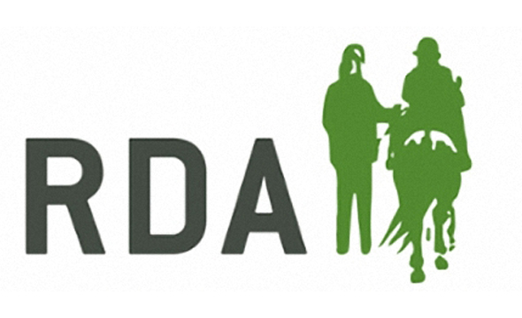 Riding for the Disabled Association Incorporating Carriage Driving (RDA)