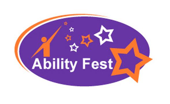Ability Fest