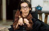استارتاپی که زندگی معلولین را دگرگون میکند