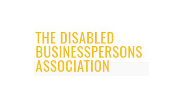 Disabled Businesspersons Association