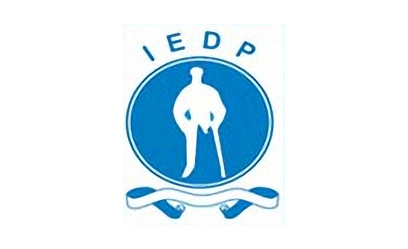 IEDP Institute of Education for Disabled People
