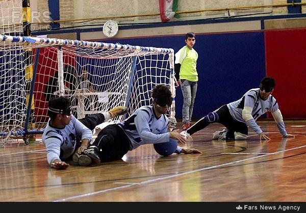 تاثیر فعالیت های بدنی و ورزش بر سلامتی معلولین