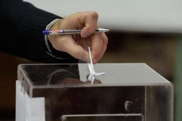 زمان برگزاری مجمع انتخابات جانبازان و معلولان تغییر کرد