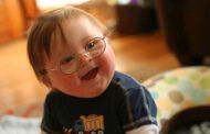 یکی از مهمترین رویکرد بهزیستی پیشگیری از تولد کودک معلول است