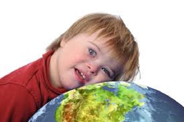 مقایسه اثربخشی آموزشهاي همدلی و مدیریت خشم بر شناخت اجتماعی کودکان مبتلا به اختلال نافرمانی