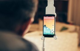 گوشی های Sesame