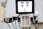 هدست VR برای ناشنوایان و مبتلایان به اختلالات شنوایی
