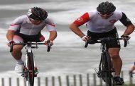 ۳ دوچرخهسوار پیست به بازیهای پاراآسیایی اعزام می شوند