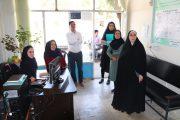 زرآبادی در بازدید از کانون توانا:  معلولان مطالبهگر باشند پرداخت سهم بیمه کارفرما نیازمند نظارت است