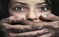 معلولآزاری، بیشترین دلیل تماس با اورژانس اجتماعی سمنان