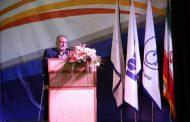 برگزاری بیستمین جشنواره تشویق دانشآموزان ممتاز امشب کلید میخورد
