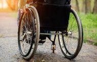 مشکل جدید بیماران اماس پس از گرانی و تحریمها