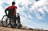 معلولیت چه احساسی دارد؟