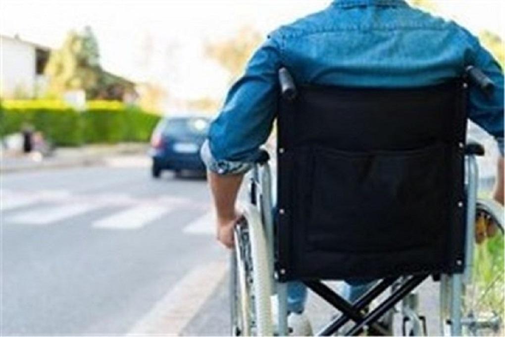 ذوالقدر تاکیدکرد: خدمات دهی به معلولان متناسب با نیاز جامعه نیست
