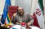 پیشنهاد ایکوم ایران برای استفاده از شاخص معلولان در موزهها