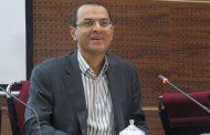 مهرام: انجیاوها، مراکز درمانی مناسبسازی نشده را معرفی کنند