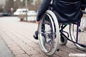 قیمت لوازم توانبخشی معلولان بیداد میکند