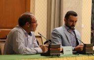 دلپسند: برخی استانها در معرفی نماینده خود به شبکه ملی معلولان سلیقهای عمل کردهاند