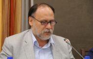 شیرزادی: رئیس شبکه ملی معلولان باید قادر به بیان قاطعانه مطالبات معلولان باشد