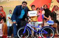 بیستو یکمین جشنواره تشویق دانشآموزان ممتاز برگزار میشود