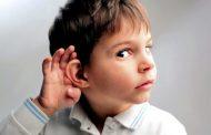 4هزار کم شنوا و ناشنوا در قم/انجام ۷عمل کاشت حلزون در نیمه نخست سال