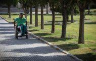 اختصاص 240 مورد سهمیه طرح ترافیک برای معلولان/ استخدام 3 درصدی معلولان در آزمون دستگاههای اجرایی